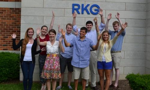 RKG Interns 2014 002